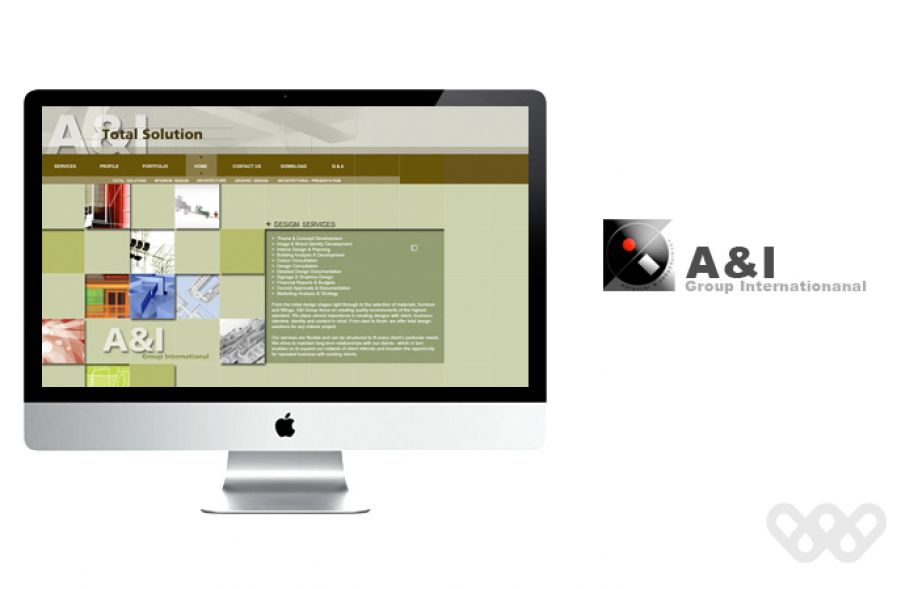A&I Group International